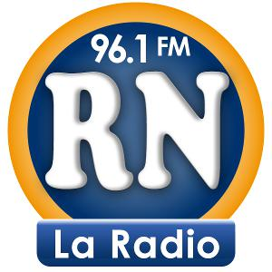 Radio rn cusco