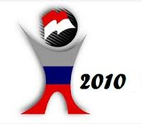 OSK 2010