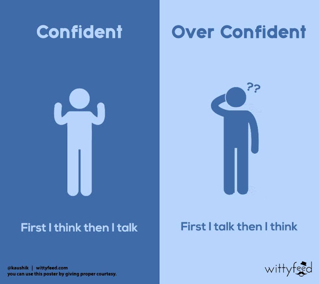 2-first-talk-think-talk