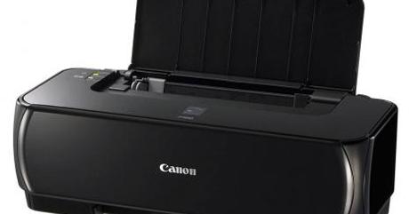 Download Driver Printer Canon Ip1880 Hanyapedia Hanyalah Berbagi Informasi