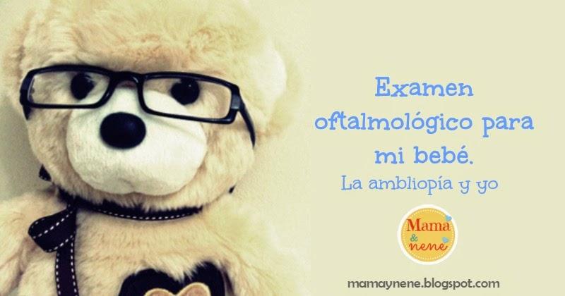 SALUD-OFTALMOLOGIA-INFANTIL-MAMAYNENE