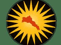 تدوينات - التاريخ الكوردي