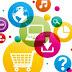 5 Manfaat Pemasaran Online Serta Keuntungan Bagi Penjual dan Pembeli