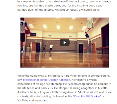 http://bleacherreport.com/articles/2747154-dunking-on-their-deathbeds-nba-players-on-delaying-basketball-mortality
