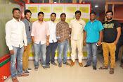 Raaja Meeru Keeka Song Launch-thumbnail-2