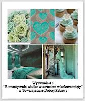 http://tdz-wyzwaniowo.blogspot.com/2016/04/wyzwanie-8-romantycznie-sodko-z.html