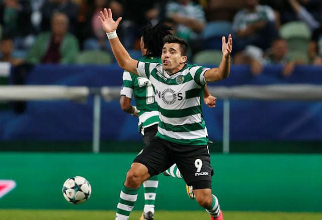 Chấn động CLB cũ Ronaldo: Cầu thủ bị đánh, sếp lớn vào tù, Tổng thống phẫn nộ 1