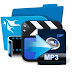 Super MP3 Converter Mac Crack Registration Code Free Download