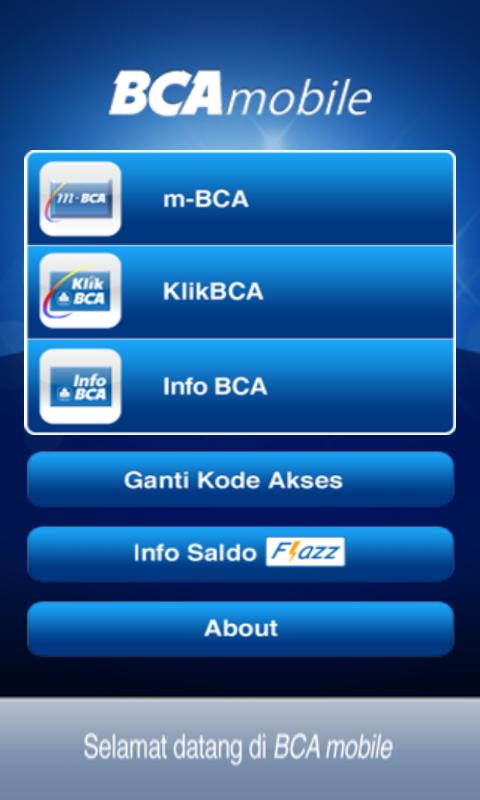 Cara melakukan Pembayaran di Tokopedia Menggunakan BCA