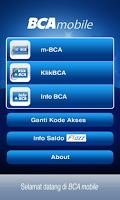 Cara melakukan Pembayaran di Tokopedia Menggunakan BCA Mobile Virtual Account