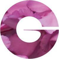 Givaudan Internship in Dubai | Fragrances CP Evaluation Intern