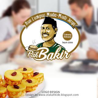 jasa-desain-logo-label-produk-kue-lumpur-muda-mudi-sidoarjo-surabaya-gresik-jakarta-solo-medan-padang-semarang-bandung-makasar-malang-bali-pekanbaru