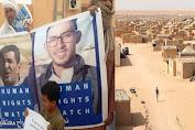 PBB Kaitkan Aljazair Atas Penangkapan Sewenang-Wenang di Tindouf
