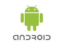 Image result for apa itu android