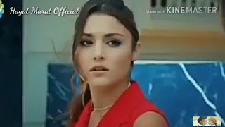 Kuch Iss Tarah Whatsapp Status Love Video