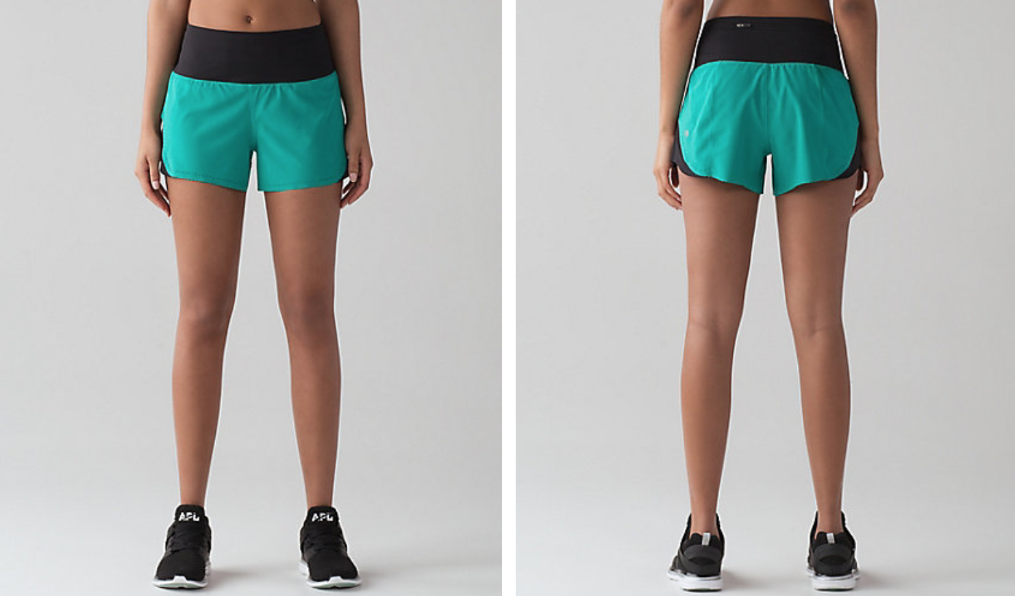 https://api.shopstyle.com/action/apiVisitRetailer?url=https%3A%2F%2Fshop.lululemon.com%2Fp%2Fwomen-shorts%2FSmooth-Stride-Short%2F_%2Fprod8430780%3Frcnt%3D63%26N%3D1z13ziiZ7vf%26cnt%3D85%26color%3DLW7AD8S_028930&site=www.shopstyle.ca&pid=uid6784-25288972-7