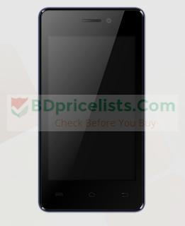 symphony-e-78-mobile-price-in-bd