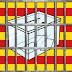 """Puigdemont: """"El Estado español ha declarado un Estado de excepción"""""""