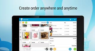 Layanan Toko Online OLSERA – Solusi untuk Meningkatkan Performa Penjualan dan Memenangkan Persaingan di Pasar E-Commerce