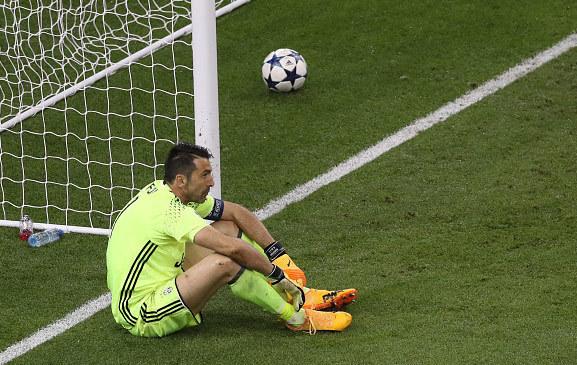 Buffon-Kami-Kecewa-Kalah-Lagi-Di-Final-Liga-Champions