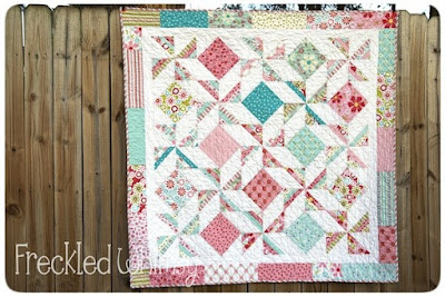 https://www.rileyblakedesigns.com/blog/2010/11/15/sweet-divinity-quilt/