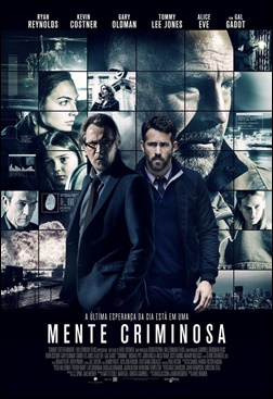 Download Mente Criminosa