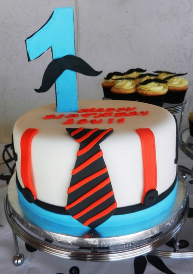 birthday cake decorating ideas for men b4t