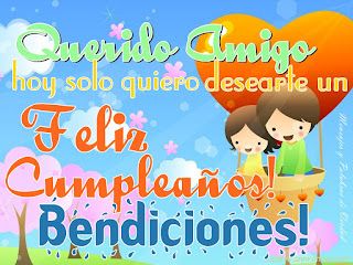 Imagenes de feliz cumpleaños con frases,mensajes,tarjetas,pensamientos,decoraciones