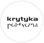 https://wydawnictwo.krytykapolityczna.pl/