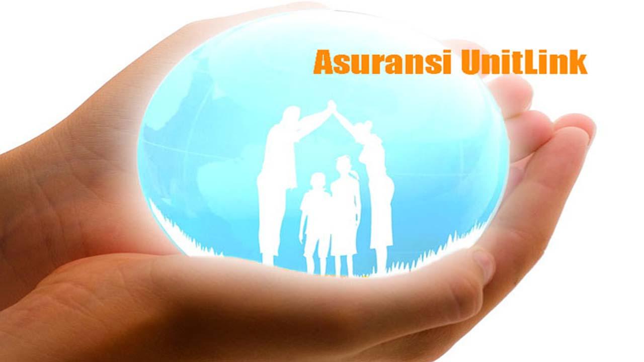 asuransi unitlink