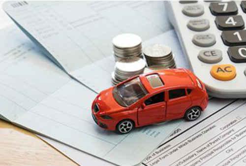 Asuransi Mobil Yаng Bagus