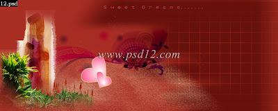 Kanyadan PSD Vol.2
