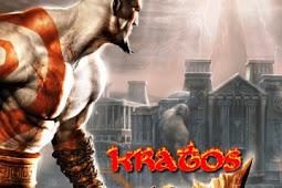 Kratos Addon - How To Install Kratos Kodi Addon Repo