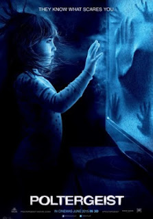 Download Film Poltergeist 2015 Bluray Subtitle Indonesia