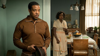 fences-russell hornsby-viola davis