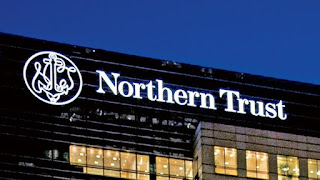 Northern Trust Limited Walkin Interview
