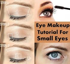 http://designerplanet.in/?term=&s=mascara&post_type=product&taxonomy=product_cat