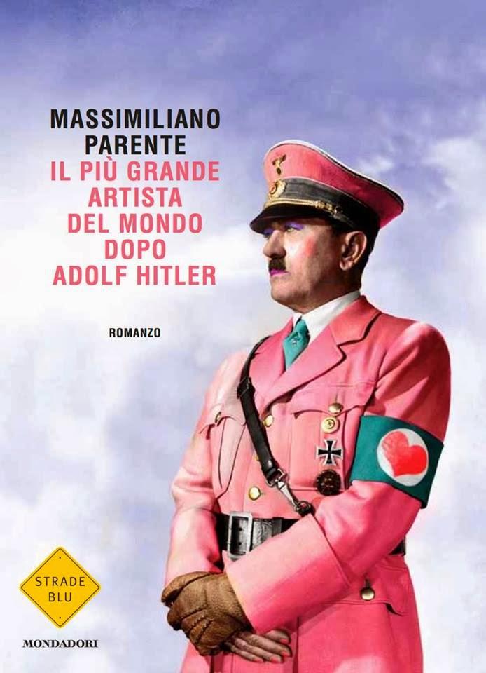 Max Fontana Artista.Il Mondo In Frantumi Il Piu Grande Artista Del Mondo Dopo