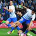 Mañana los Vinotintos del Málaga CF enfrentaran al FC Barcelona