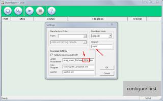 QcomDloader 4