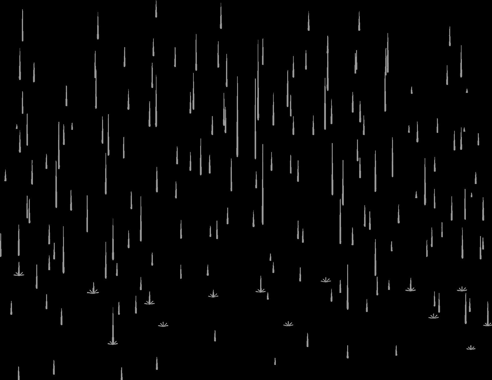 Rain PNG Image - Rain Transparent Free Download - PNG Sector | 1600 x 1235 png 85kB