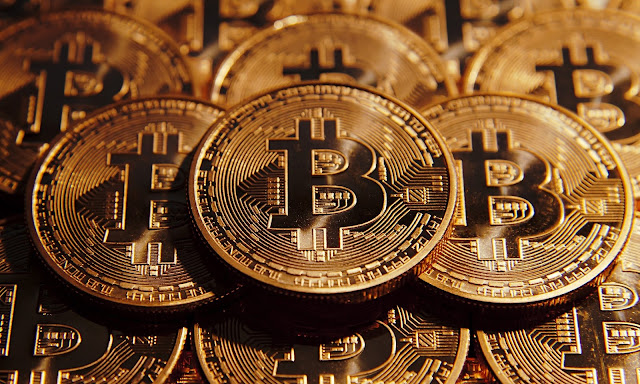 3-best-indian-websites-to-buy-and-sell-bitcoins-jpg.