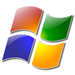 Cara Mudah Mengembalikan Taskbar Dan Shortcut Yang Hilang Pada Desktop Windows