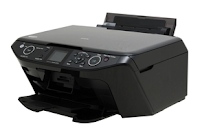 Epson Stylus Photo RX595 Driver Download, Epson Stylus Photo RX595 Driver Windows Mac Linux
