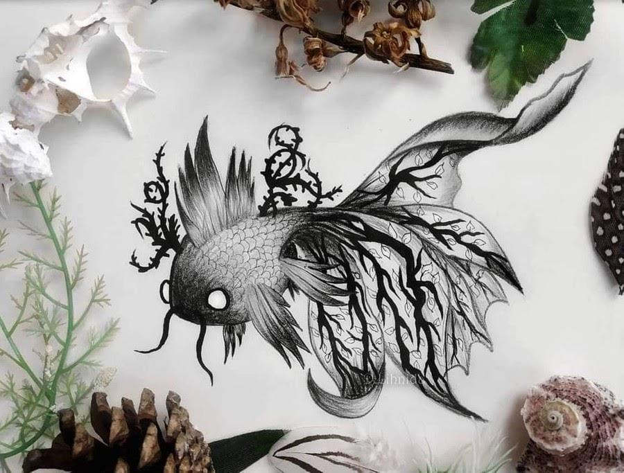04-Inhabitant-of-the-swamp-Lihnida-Dimeska-www-designstack-co