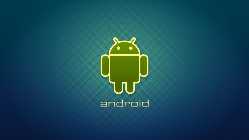 baixar som mp3 alarme android