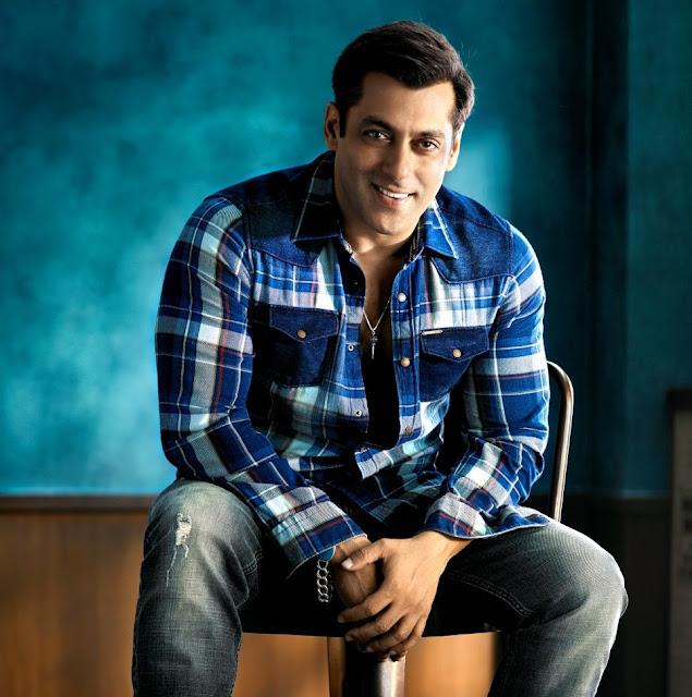 Salman Khan HD Wallpapers   Facebook