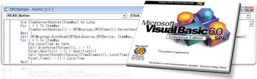 Mengenal Tipe Data, Variabel, Konstanta dan Operator