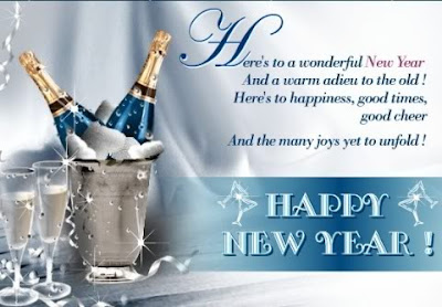 Best-Wishes-Card-For-Happy-New-Year-2017
