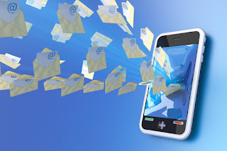 cara mengembalikan sms yang telah terhapus pada smartphon android
